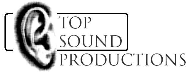 Top Sound Productions